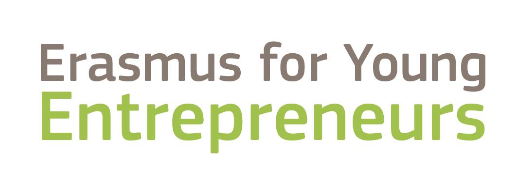 Erasmus για Νέους Επιχειρηματίες Μεταφραστές/στριες